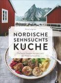 Nordische Sehnsuchtsküche, Langenau, Marie, Christian Verlag, EAN/ISBN-13: 9783959612470