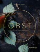 Obst, Wörndl, Bernadette/Dittrich, Gunda, Christian Brandstätter, EAN/ISBN-13: 9783710600166