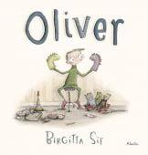 Oliver, Sif, Birgitta, Aladin Verlag GmbH, EAN/ISBN-13: 9783848900015