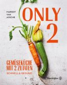 Only Two, Van Assche, Christian Brandstätter, EAN/ISBN-13: 9783710603112