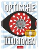 Optische Illusionen, Ars Edition, EAN/ISBN-13: 9783845826592