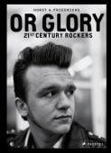 Or Glory, Friedrichs, Horst A, Prestel Verlag, EAN/ISBN-13: 9783791348216