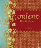 Orient, Mallos, Tess, Christian Verlag, EAN/ISBN-13: 9783862445042