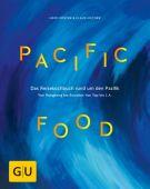 Pacific Food, Köster, Heidi/Hiltner, Claus/Knezevic, Silvio, Gräfe und Unzer, EAN/ISBN-13: 9783833861574