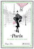 Paris, Hess, Megan, Prestel Verlag, EAN/ISBN-13: 9783791384115