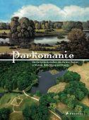 PARKOMANIE, Prestel Verlag, EAN/ISBN-13: 9783791357591