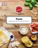 Pasta, Dorling Kindersley Verlag GmbH, EAN/ISBN-13: 9783831030033