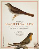 Pasta für Nachtigallen, Olina, Giovanni Pietro, Gerstenberg Verlag GmbH & Co.KG, EAN/ISBN-13: 9783836921480
