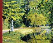 Peter Joseph Lenné, Hasselhorst, Christa, Edition Braus Berlin GmbH, EAN/ISBN-13: 9783862280919