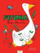 Petunia, Esslinger Verlag J. F. Schreiber, EAN/ISBN-13: 9783480234776