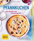 Pfannkuchen, Schmedes, Christa/Schütz, Anke, Gräfe und Unzer, EAN/ISBN-13: 9783833853333
