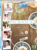 Picknick, Neuer Umschau Buchverlag GmbH, EAN/ISBN-13: 9783865287984