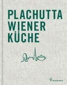 Plachutta Wiener Küche, Plachutta, Ewald/Plachutta, Mario, Christian Brandstätter, EAN/ISBN-13: 9783850338110