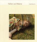 Portraits, Meene, Hellen van, Schirmer/Mosel Verlag GmbH, EAN/ISBN-13: 9783829601580
