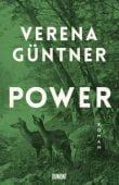Power, Güntner, Verena, DuMont Buchverlag GmbH & Co. KG, EAN/ISBN-13: 9783832183691