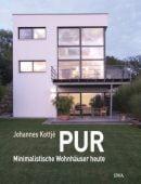 PUR, Kottjé, Johannes, DVA Deutsche Verlags-Anstalt GmbH, EAN/ISBN-13: 9783421038197