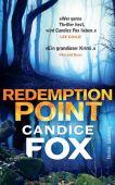 Redemption Point, Fox, Candice, Suhrkamp, EAN/ISBN-13: 9783518468982