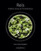 Reis, Anton, Frédéric/Brua, Christelle/Haughton, Richard, Verlagshaus Jacoby & Stuart GmbH, EAN/ISBN-13: 9783946593492