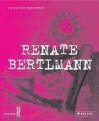 Renate Bertlmann, Prestel Verlag, EAN/ISBN-13: 9783791355306
