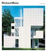Richard Meier, Frampton, Kenneth, Phaidon, EAN/ISBN-13: 9781780750040