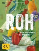ROH, Gugetzer, Gabriele, Gräfe und Unzer, EAN/ISBN-13: 9783833836558