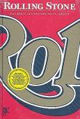 Rolling Stone, Metrolit Verlag GmbH & Co. KG, EAN/ISBN-13: 9783849303549