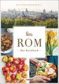 Rom - Das Kochbuch, Parla, Katie/Gill, Kristina, Südwest Verlag, EAN/ISBN-13: 9783517095226