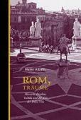 Rom, Träume, Albath, Maike, Berenberg Verlag, EAN/ISBN-13: 9783937834658