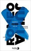 Romeo oder Julia, Falkner, Gerhard, Berlin Verlag GmbH - Berlin, EAN/ISBN-13: 9783827013583
