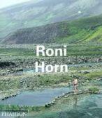 Roni Horn, Cooke, Lynne/Duve, Thierry de/Horn, Roni, Phaidon, EAN/ISBN-13: 9780714838656