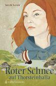 Roter Schnee auf Thorsteinhalla, de Leeuw, Jan, Gerstenberg Verlag GmbH & Co.KG, EAN/ISBN-13: 9783836953108
