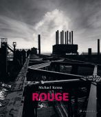 Rouge, Steward, James, Prestel Verlag, EAN/ISBN-13: 9783791382975