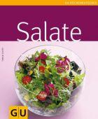 Salate, Dusy, Tanja, Gräfe und Unzer, EAN/ISBN-13: 9783833803260