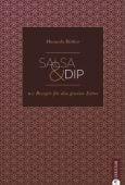 Salsa & Dip, Rüther, Manuela, Christian Verlag, EAN/ISBN-13: 9783959613422
