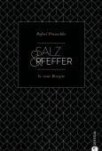 Salz & Pfeffer, Pranschke, Rafael, Christian Verlag, EAN/ISBN-13: 9783959613408