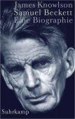 Samuel Beckett, Knowlson, James, Suhrkamp, EAN/ISBN-13: 9783518412213