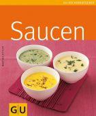Saucen, Kittler, Martina, Gräfe und Unzer, EAN/ISBN-13: 9783833803277