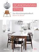 Scandinavian Style, Torp, Allan, DVA Deutsche Verlags-Anstalt GmbH, EAN/ISBN-13: 9783421040992