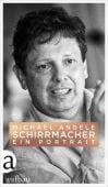 Schirrmacher, Angele, Michael, Aufbau Verlag GmbH & Co. KG, EAN/ISBN-13: 9783351037000