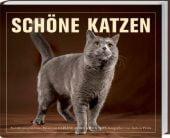 Schöne Katzen, Davidson, Catherine, LV Buch im Landwirtschaftsverlag GmbH, EAN/ISBN-13: 9783784352596