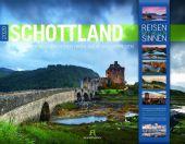 Schottland 2020, Ackermann Kunstverlag, EAN/ISBN-13: 9783838420431