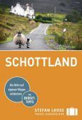 Schottland, Eickhoff, Matthias, Loose Verlag, EAN/ISBN-13: 9783770167722