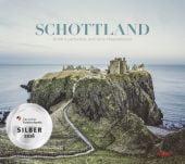 Schottland, Leltschuk, Dmitrij/Magnabosco, Sirio, mareverlag GmbH & Co oHG, EAN/ISBN-13: 9783866482401