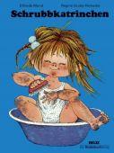 Schrubbkatrinchen, Mund, Elfriede, Beltz, Julius Verlag, EAN/ISBN-13: 9783407771445