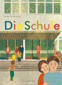 Schule, Verlagshaus Jacoby & Stuart GmbH, EAN/ISBN-13: 9783964280008
