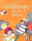 Schutzengel für den Schulweg, Geisler, Dagmar, Gabriel, EAN/ISBN-13: 9783522305013