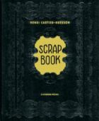Scrap Book, Cartier-Bresson, Schirmer/Mosel Verlag GmbH, EAN/ISBN-13: 9783829602808