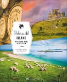 Sehnsucht Irland, Gardner, Richard/Berghoff, Jörg, Bruckmann Verlag GmbH, EAN/ISBN-13: 9783734307645