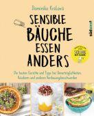 Sensible Bäuche essen anders, Králová, Dominika, Südwest Verlag, EAN/ISBN-13: 9783517098050