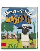 Shaun das Schaf, ZS Verlag GmbH, EAN/ISBN-13: 9783898839389